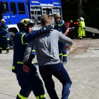 07-05-2016_Alpine-2016_THW_Katastrophenschutzuebung_Sonthofen_Allgaeu_Tirol_Steiermark_Technisches-Hilfswerk_0028