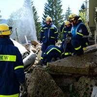 07-05-2016_Alpine-2016_THW_Katastrophenschutzuebung_Sonthofen_Allgaeu_Tirol_Steiermark_Technisches-Hilfswerk_0036
