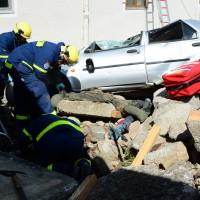 07-05-2016_Alpine-2016_THW_Katastrophenschutzuebung_Sonthofen_Allgaeu_Tirol_Steiermark_Technisches-Hilfswerk_0040
