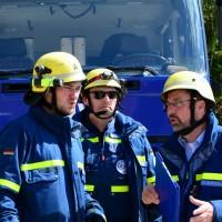 07-05-2016_Alpine-2016_THW_Katastrophenschutzuebung_Sonthofen_Allgaeu_Tirol_Steiermark_Technisches-Hilfswerk_0048