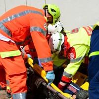 07-05-2016_Alpine-2016_THW_Katastrophenschutzuebung_Sonthofen_Allgaeu_Tirol_Steiermark_Technisches-Hilfswerk_0049