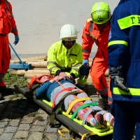 07-05-2016_Alpine-2016_THW_Katastrophenschutzuebung_Sonthofen_Allgaeu_Tirol_Steiermark_Technisches-Hilfswerk_0056