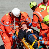 07-05-2016_Alpine-2016_THW_Katastrophenschutzuebung_Sonthofen_Allgaeu_Tirol_Steiermark_Technisches-Hilfswerk_0067