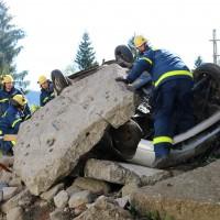 07-05-2016_Alpine-2016_THW_Katastrophenschutzuebung_Sonthofen_Allgaeu_Tirol_Steiermark_Technisches-Hilfswerk_0071