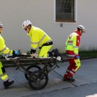 07-05-2016_Alpine-2016_THW_Katastrophenschutzuebung_Sonthofen_Allgaeu_Tirol_Steiermark_Technisches-Hilfswerk_0074