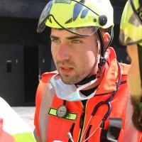 07-05-2016_Alpine-2016_THW_Katastrophenschutzuebung_Sonthofen_Allgaeu_Tirol_Steiermark_Technisches-Hilfswerk_0079