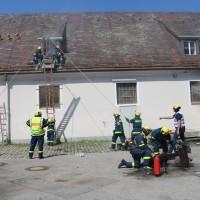 07-05-2016_Alpine-2016_THW_Katastrophenschutzuebung_Sonthofen_Allgaeu_Tirol_Steiermark_Technisches-Hilfswerk_0082