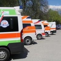 07-05-2016_Alpine-2016_THW_Katastrophenschutzuebung_Sonthofen_Allgaeu_Tirol_Steiermark_Technisches-Hilfswerk_0086
