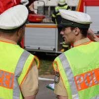 11-05-2016_Memmingen_Hart_Brand_Bauernhof_Feuerwehr_Poeppel_0005