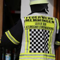 11-05-2016_Memmingen_Hart_Brand_Bauernhof_Feuerwehr_Poeppel_0032
