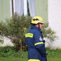 11-05-2016_Memmingen_Hart_Brand_Bauernhof_Feuerwehr_Poeppel_0041