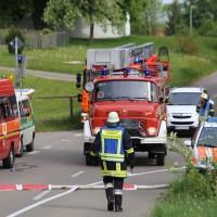 11-05-2016_Memmingen_Hart_Brand_Bauernhof_Feuerwehr_Poeppel_0048