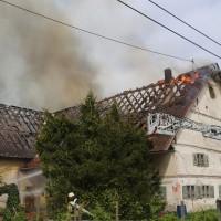 11-05-2016_Memmingen_Hart_Brand_Bauernhof_Feuerwehr_Poeppel_0056