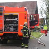 11-05-2016_Memmingen_Hart_Brand_Bauernhof_Feuerwehr_Poeppel_0059