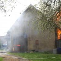 11-05-2016_Memmingen_Hart_Brand_Bauernhof_Feuerwehr_Poeppel_0062