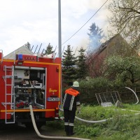 11-05-2016_Memmingen_Hart_Brand_Bauernhof_Feuerwehr_Poeppel_0069