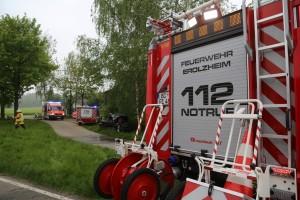 12-05-2016_Biberach_Berkheim_Erolzheim_Unfall_Feuerwehr_Poeppel_0067