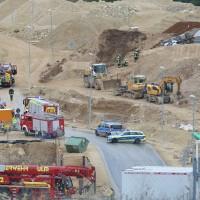 16-05-2016_Ulm_Dornstadt_Tunnelbaustelle_Unfall_Feuerwehr_Bergung_Zwiebler_0007