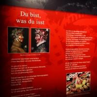 17-05-2016_Koerperwelten_Ravensburg_Gunther-von-Hagen_Ausstellung_Poeppel_0065
