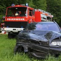 18-05-2016_Unterallgaeu_Reichau_Klosterbeuren_Unfall_Feuerwehr_Poeppel_0004