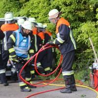 18-05-2016_Unterallgaeu_Reichau_Klosterbeuren_Unfall_Feuerwehr_Poeppel_0009