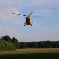 18-05-2016_Unterallgaeu_Reichau_Klosterbeuren_Unfall_Feuerwehr_Poeppel_0012