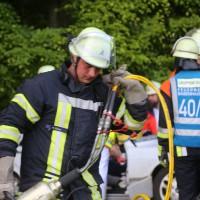 18-05-2016_Unterallgaeu_Reichau_Klosterbeuren_Unfall_Feuerwehr_Poeppel_0018