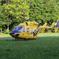 18-05-2016_Unterallgaeu_Reichau_Klosterbeuren_Unfall_Feuerwehr_Poeppel_0022
