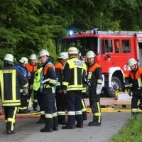 18-05-2016_Unterallgaeu_Reichau_Klosterbeuren_Unfall_Feuerwehr_Poeppel_0023