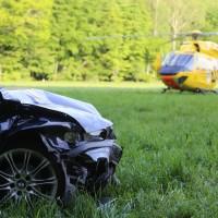 18-05-2016_Unterallgaeu_Reichau_Klosterbeuren_Unfall_Feuerwehr_Poeppel_0031