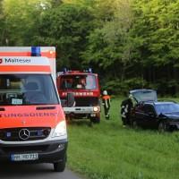 18-05-2016_Unterallgaeu_Reichau_Klosterbeuren_Unfall_Feuerwehr_Poeppel_0032