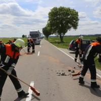 20-05-2016_Guenzburg_Kettershausen_Motorrad-Unfall-Feuerwehr_Polizei_Poeppel_0013