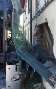 21-05-2016_Weingarten_Bus-Unfall_DRK-Ravensburg_02