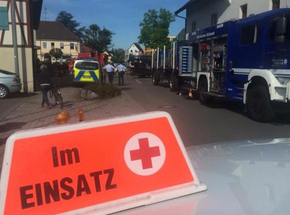 21-05-2016_Weingarten_Bus-Unfall_DRK-Ravensburg_03