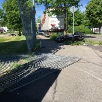22-05-2016_Memmingen_Teramostraße_Motorrad-Unfall_Poeppel_0003