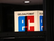 24-05-2016_A7_Dietmannsried_Allgaeuer-Tor_EC-Automat_Polizei_Poeppel_0003