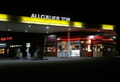 24-05-2016_A7_Dietmannsried_Allgaeuer-Tor_EC-Automat_Polizei_Poeppel_0007