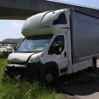 25-05-2016_A96_Aichstetten_Aitrach_Unfall_Lkw_Pkw_Polizei_Poeppel_0023