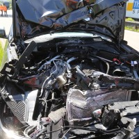 25-05-2016_A96_Aichstetten_Aitrach_Unfall_Lkw_Pkw_Polizei_Poeppel_0032