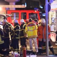 25-05-2016_Memmingen_Fraunhoferstrasse_Unfall_sechs-Verletzte_Feuerwehr_Poeppel_0005