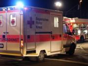 25-05-2016_Memmingen_Fraunhoferstrasse_Unfall_sechs-Verletzte_Feuerwehr_Poeppel_0014