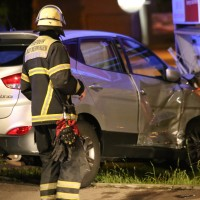 25-05-2016_Memmingen_Fraunhoferstrasse_Unfall_sechs-Verletzte_Feuerwehr_Poeppel_0016