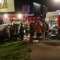 25-05-2016_Memmingen_Fraunhoferstrasse_Unfall_sechs-Verletzte_Feuerwehr_Poeppel_0022