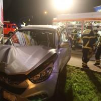 25-05-2016_Memmingen_Fraunhoferstrasse_Unfall_sechs-Verletzte_Feuerwehr_Poeppel_0023