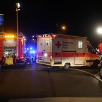 25-05-2016_Memmingen_Fraunhoferstrasse_Unfall_sechs-Verletzte_Feuerwehr_Poeppel_0028