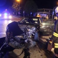 25-05-2016_Memmingen_Fraunhoferstrasse_Unfall_sechs-Verletzte_Feuerwehr_Poeppel_0029