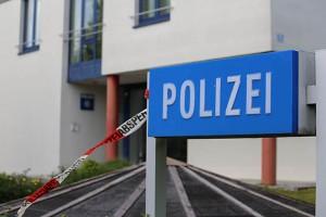 25-05-2016_Polizei_Woerishofen_Fundsache_Poeppel