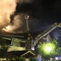 26-05-2016_Unterallgaeu_Bad-Woerishofen_Brand_Reisebus_Parkhaus_Feuerwehr_Poeppel_0069