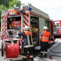 27-05-2016_A7_Voheringen_Unfall_Feuerwehr_Poeppel_0002
