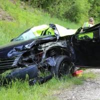 27-05-2016_A7_Voheringen_Unfall_Feuerwehr_Poeppel_0003